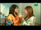 Telefilm By Hum Tv - Chanda Kaleem Aur Rani Apaa