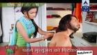 Mrityunjay-Tara Ki Aashiqui!! - Ek Boond Ishq - 18th Nov 2013