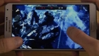 Anomaly 2 Samsung Galaxy Note 3 HD Gameplay Trailer