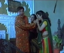 Badaa Maza Aa Raha Hai Kya - Hot Scene - Dangerous Nights.