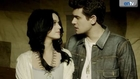 Katy Perry and John Mayer Are This Week's Best Celebrity Couple