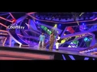 Nach Baliye 6 Shilpa Shetty dances with Dharmesh