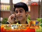 Ghar Aaja Pardesi Tera Des Bulaye 22nd May 2013 Video Watch pt4