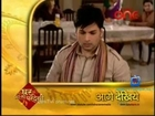 Ghar Aaja Pardesi Tera Des Bulaye 27th May 2013 Video Watch pt4
