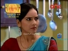 Ghar Aaja Pardesi Tera Des Bulaye 27th May 2013 Video Watch pt3