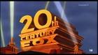 20th Century Fox Version Hot Shots