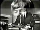 The Beatles - LIVE in Australia (FULL recording) - 1964 - (pt.1 of 2)