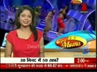 House Arrest [Zee News ] 20th June 2013 Video Watch Online