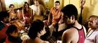 Chal Pichchur Banate Hai (2013)_clip1