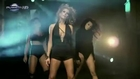 Sara Gallo - In Love 2013 (Official Video)