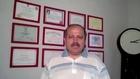 Baker kisti - Prof.Dr.Şeref Aktaş