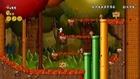 Newer Super Mario Bros. Wii - RELEASE TRAILER