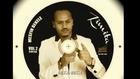 BEST NEW Ethiopian music 2013 Mesfin Bekele Beka Beka