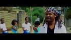 New Ethiopian music 2013 Yared  Elmneh Ewodshalhu