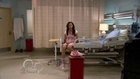 Shake It Up Season 3 Episode 19 - Psych It Up - Full Episode -
