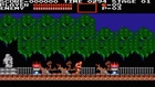 Castlevania PC GAMEPLAY [NES] + DOWNLOAD LINK -