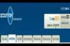 credit card generator 2013 with cvv and expiration date no surveys - v15 build by CC TM  31 july 2013 updated