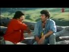 Ek Duje Ke Vaste [Full Song] _ Ram Avta _ Anil Kapoor, Sunny Deol