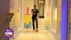 Skate en talon (11/08/2013) - #Mikl No Limit Fun Radio