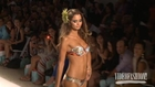 Luli Fama Spring/Summer 2014 - Swimwear - Backstage, Interviews & Runway