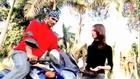 Naseeb Mein Jiske Jo Likha Tha Video Song - Sonu Nigam Old Hits - Rang Aur Noor Ki Barat