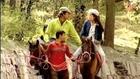 Jo Unki Tamanna Hai Barbad Ho Ja (Sad Hindi Song) - Sonu Nigam Hit Old Songs