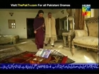 Aseer Zadi Episode 2 By HUM TV