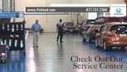 St. Lucie, FL - Certified Pre-Owned Honda Civic Dealership