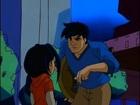 Jackie Chan Adventures Fandub Clip