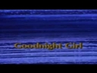 Wet Wet Wet - Goodnight Girl