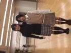 V | Berryz Kobo - Momoko Kawaii Cam Rec.