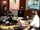 Jean-Claude Plessis dans Luis Attaque sur RMC