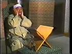 AbdulBaset Abde Assamad - Surat Al-Baqarah