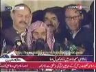 MUST SEE!!!... DUA Sheikh Abdul Rahman Al Sudais