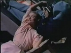 Bing Crosby & Grace Kelly - True Love