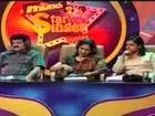 Munch Star Singer Junior Shruthilaya First Round