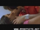 Geta Basra The train Hot Scene