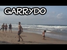 Trailer Garrido i nike