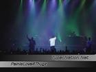 Snoop Dogg, Kurupt and Daz Dillinger - Rare 2pac Live Tribute In Paris (Zenith)