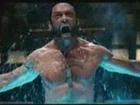 X-Men Origins : Wolverine - Bande-annonce (vost)