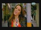 Kalomoira - videoclip (petheno gia sena)