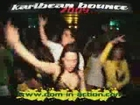 Let's Trip in Brazil - ADMIRAL T au Carnaval Bordeaux 09 -
