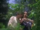 Gore Rang Pe Na - Rajesh Khanna - Mumtaz - Roti - Laxmikant - Pyarelal - Hindi Love Song