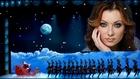 Rúzsa Magdolna - Tárd ki a szíved! (T-Mobile karácsony 2011)