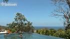 Shanti Residence Nusa Dua - Bali Indonesia   FTV