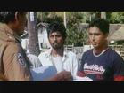 extrait 3 Sri Lanka National Handball Team