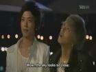 [Vosta]You're Beautiful Kang Shin Woo&Go Mi Nam/Go Mi Nyu