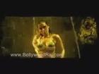 Indian actress Rani mukherjee hot bikini video