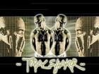 G-Funk Remix Tupac- I'm Getting Money [Prod By A.K'S]