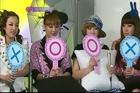 [15.04.10] 2NE1's ETUDE Photoshoot Interview